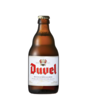Duvel Belgian Golden Ale 8.5% 330ml