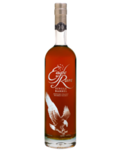 Eagle Rare 10 Year Old Kentucky Straight Bourbon 45% 700ml