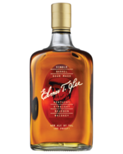 ELMER T LEE 700ML