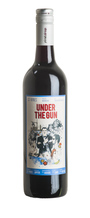 FIRST DROP UNDER THE GUN BARBERA 750ML