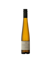 FROGMORE CREEK ICE RIESLING 375ML