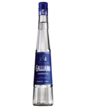 GALLIANO SAMBUCA 700ML