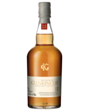 GLENKINCHIE SINGLE MALT 700ML