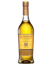 Glenmorangie Single Malt 10 Year Old 700ml