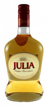 GRAPPA JULIA INVECCHIATA 700ML