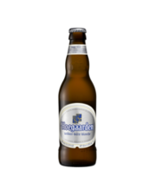 Hoegaarden Original Belgian Wheat Beer 330ml