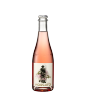 INNOCENT BYSTANDER MOSCATO 375ML