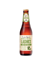 James Squire 150 Lashes Pale Ale 345ml