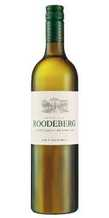 KWV ROODEBERG WHITE 750ML
