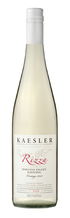 KAESLER RIZZA RIESLING 750ML