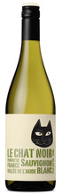 LE CHAT SAUV BLANC 750ML