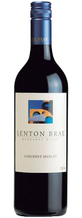 LENTON BRAE LATE HARVEST CABERNET 750ML