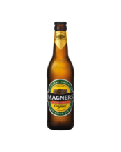 Magners Irish Cider 330ml