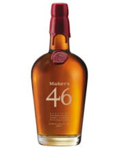 Makers Mark 46 Kentucky Straight Bourbon 700ml