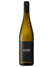 Mesh Eden Valley Riesling 750ml
