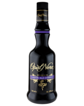 OPAL NERA SAMBUCA BLACK 700ML