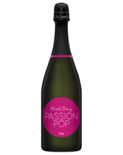 PASSION POP BERRY 750ML
