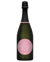 PASSION POP PINK 750ML
