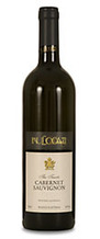 Paul Conti Cabernet Sauvignon 750ml