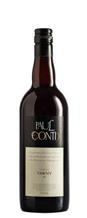PAUL CONTI RESERVE PORT 750ML