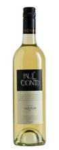 PAUL CONTI WHITE PORT 750ML