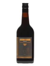PEEL ESTATE TAWNY 750ML