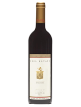 PEEL ESTATE ZINFANDEL 750ML