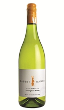 RABBIT RANCH SAUV BLANC 750ML