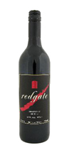 REDGATE RHAPSODY RED 750ML