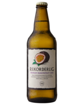 REKORDERLIG PASSION 500ML