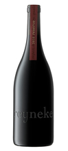 REYNEKE RESERVE RED SHIRAZ CAB 750ML