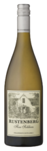 RUSTENBERG FIVE SOLDIERS CHARDONNAY 750ML