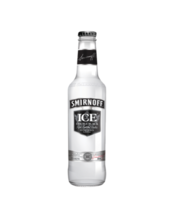 SMIRNOFF ICE BLK STB 335ML