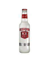 SMIRNOFF ICE RED STB 300ML