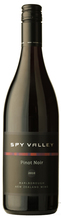 SPY VALLEY PINOT NOIR 750ML