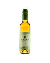 ST AGNES BRANDY 375ML