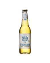 Strongbow Clear Lower Carb Cider 355ml