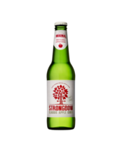 Strongbow Original Classic Apple Cider 355ml