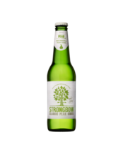 STRONGBOW PEAR 355ML