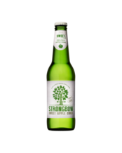 Strongbow Sweet Cider 355ml