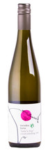 Trevelen Farm Katies Kiss Riesling 750ml