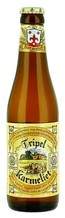 Tripel Karmeliet Belgian Strong Ale 330ml