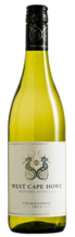 West Cape Howe Cape Chardonnay 750ml
