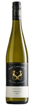 WEST CAPE HOWE MOUNT B RIESLING 750ML
