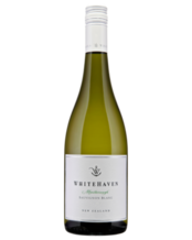 WHITEHAVEN SAUV BLANC 750ML