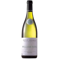 WILLIAM FEVRE PETIT CHABLIS 750ML